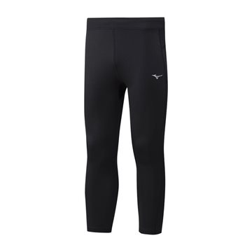Produkt Mizuno Impulse Core 3/4 Tight J2GB901009