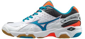Produkt Mizuno Wave Twister 4 V1GC157084