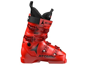 Produkt ATOMIC REDSTER CLUB SPORT 110 Red/Black 20/21
