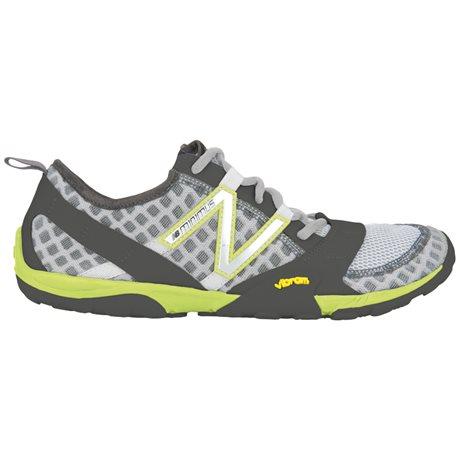 Running - Pánská běžecká obuv New Balance  d1738fe123