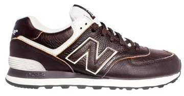 Produkt New Balance ML574LUA