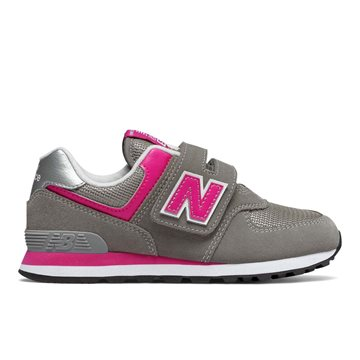 Produkt New Balance YV574GP