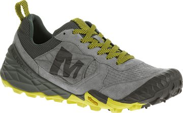 Produkt Merrell All Out Terra Turf 23643