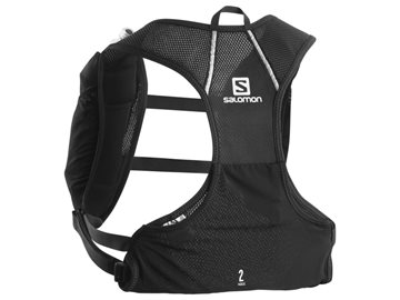 Produkt Salomon Agile 2 Set 401543