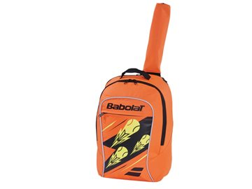 Produkt Babolat Club Line Backpack Junior Orange 2019