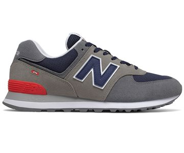 Produkt New Balance ML574EAD