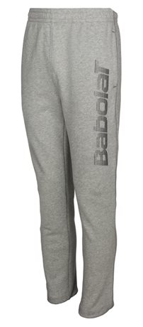 Babolat Pant Sweat Boy Core Grey
