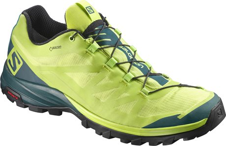 Salomon OUTpath GTX 394490