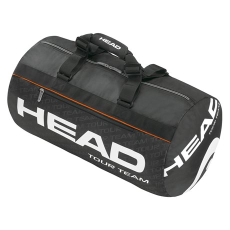 HEAD Tour Team  Club Bag black