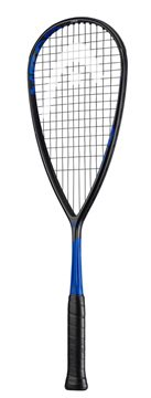 Produkt HEAD Graphene 360 Speed 120 Blue