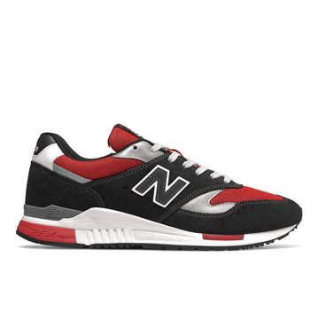 Produkt New Balance ML840CE