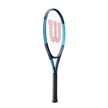 Produkt Wilson Ultra 26 Junior
