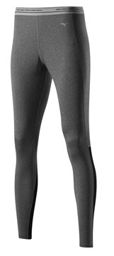 Produkt Mizuno Wool Long Tight 73CL37690