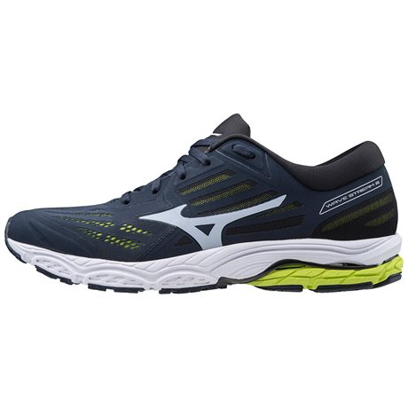 Mizuno Wave Stream 2 J1GC191920
