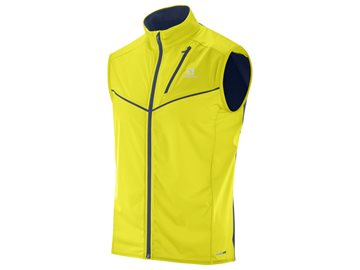Produkt Salomon RS Light Vest M 403978