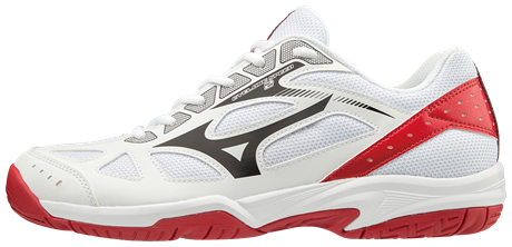 Mizuno Cyclone Speed 2 V1GA198008