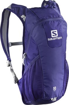 Produkt Salomon Trail 10 393304