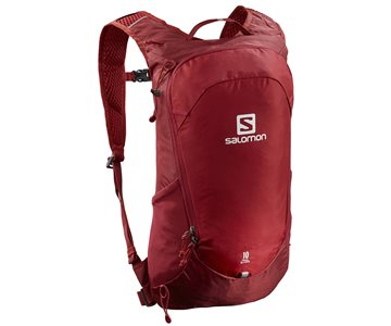 Produkt Salomon Trailblazer 10 C15201