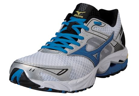 Mizuno Wave Legend J1GC131026