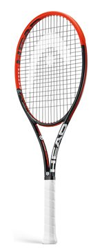 Produkt HEAD Graphene Prestige Rev Pro