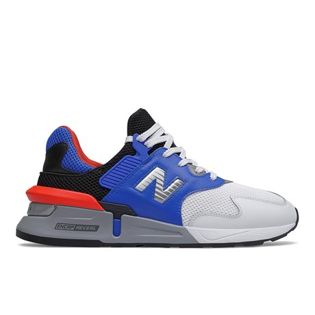 New Balance MS997JCE