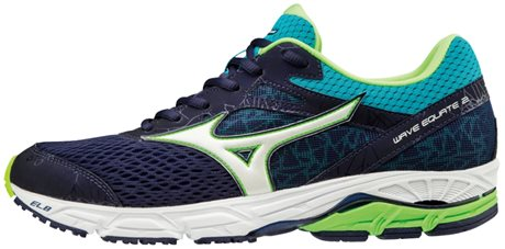 Mizuno Wave Equate 2 J1GC184802