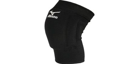 Mizuno Team Kneepad Junior V2EY5B5109