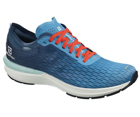 Salomon Sonic 3 Accelerate 409701