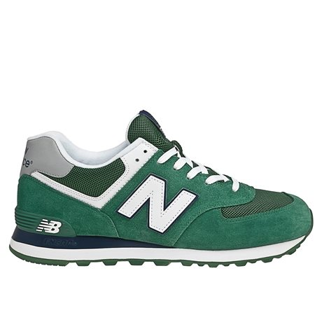 New Balance ML574CPY
