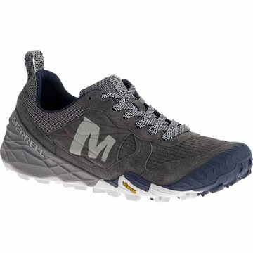 Produkt Merrell All Out Terra Turf 23637