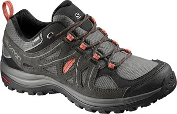 Produkt Salomon Ellipse 2 GTX W 400021