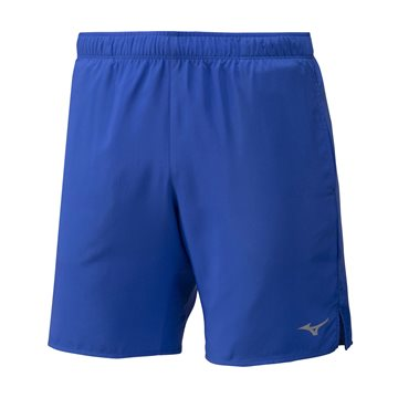 Produkt Mizuno Core 7.5 Short J2GB017529