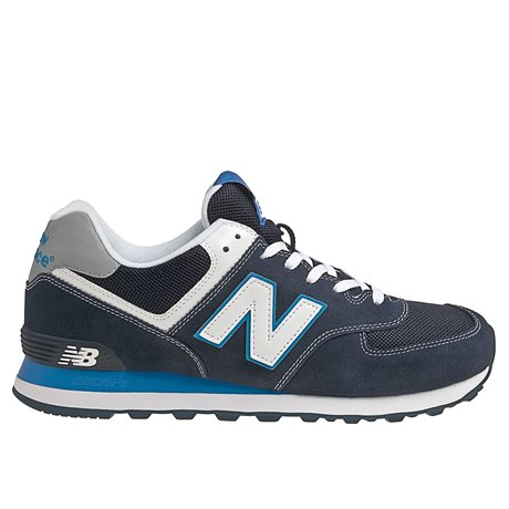 New Balance ML574NYW