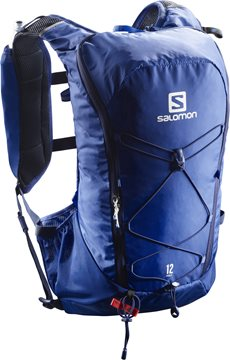 Produkt Salomon Agile 12 Set 401634