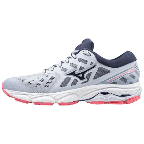 Mizuno Wave Ultima 11 J1GD190925