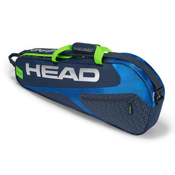 Produkt HEAD Elite 3R Pro Blue 2018