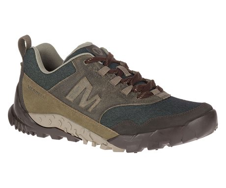 Merrell Annex Recruit 95167