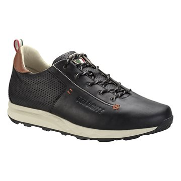 Produkt Dolomite Cinquantaquattro Move Low LT Black