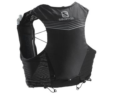 Produkt Salomon ADV Skin 5 Set C13070