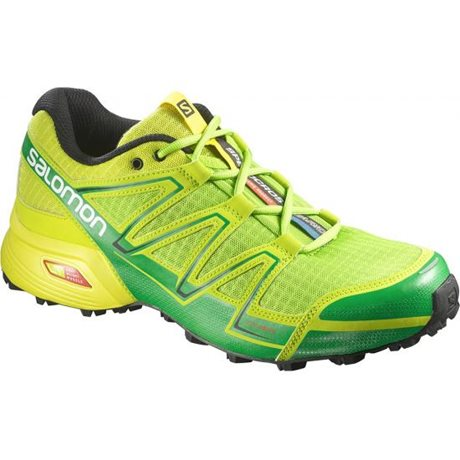 Salomon Speedcross Vario M 372602