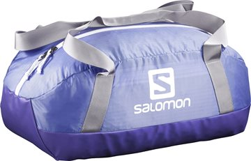Produkt Salomon Prolog 25 Bag 392820