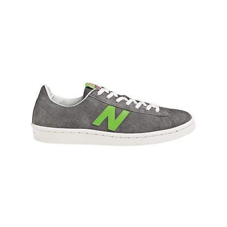 New Balance CT891GG