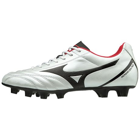 Mizuno Monarcida NEO SELECT MD P1GA192509