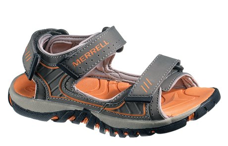 Merrell Spinster Splash Kids 97021