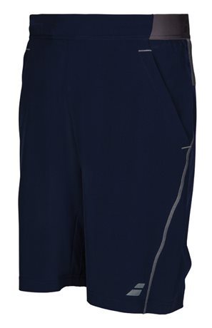 Babolat Short X-Long Men Performance Dark Blue 2017