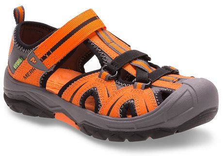 Merrell Hydro Hiker Sandal Junior 56930
