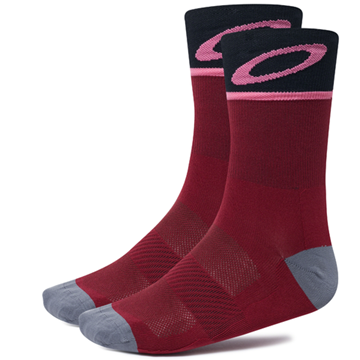 Produkt OAKLEY Cycling Socks Vampirella