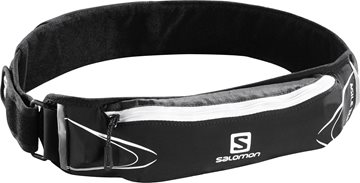 Produkt Salomon Agile 250 Belt Set Black/White 375790
