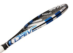Babolat-Pure-Drive-Junior-26-2015_04