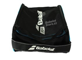 Babolat-Shoe-Bag-Xplore_4
